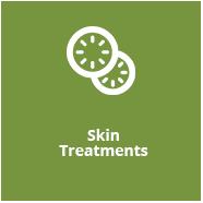skin-active