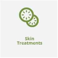 skin-unactive