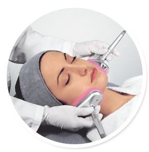 Skin Treatments Clinic in Mississauga